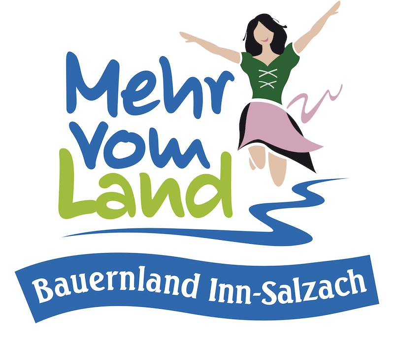 Interessensgemeinschaft Bauernland Inn-Salzach e.V.