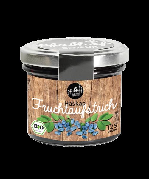 12005_Bio-Haskap-Fruchtaufstrich_Pfabhof_Hofladen-Bayern.de