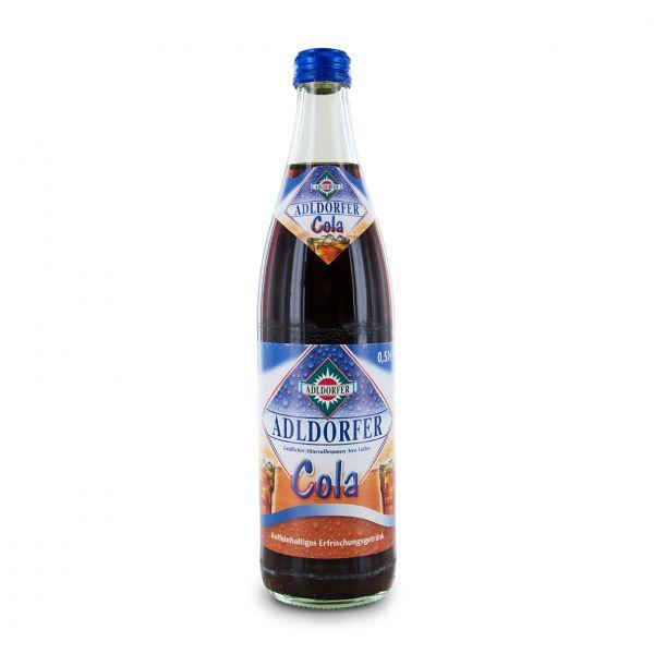 Cola von Adldorfer