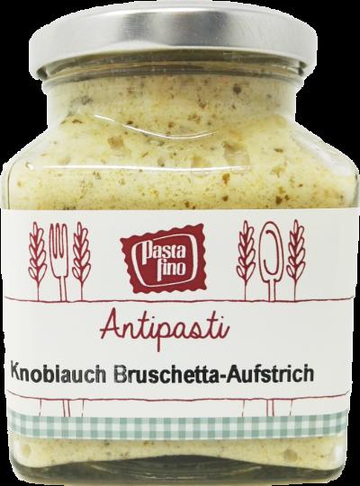 39038_Antipasti-Knoblauch-Bruschetta-Aufstrich_Pasta-Fino_Hofladen-Bayern-de