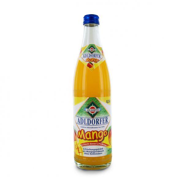 Mango von Adldorfer