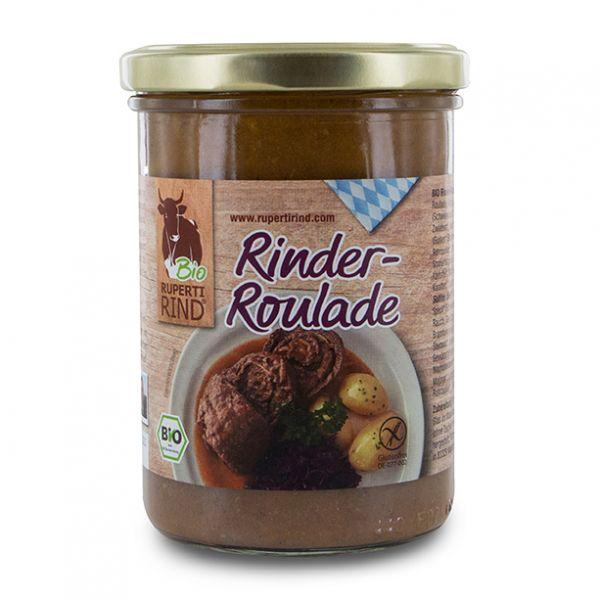 Rinder-Roulade von Rupertirind