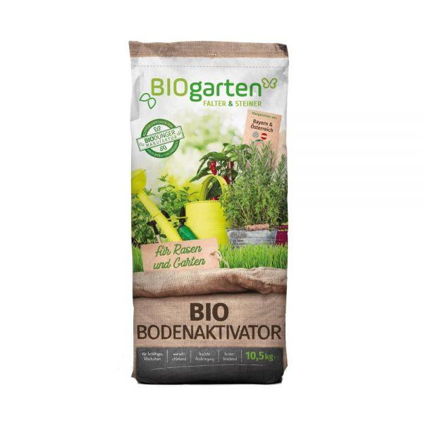 49002_10kg-Sack_Bio-Bodenaktivator_Biogarten-Falter-Steiner_Hofladen-Bayern.de
