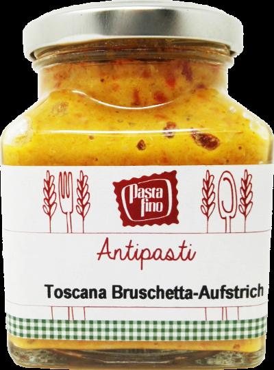 39037_Toscana-Bruschetta-Aufstrich -Aufstrich_Pasta-Fino_Hofladen-Bayern-de