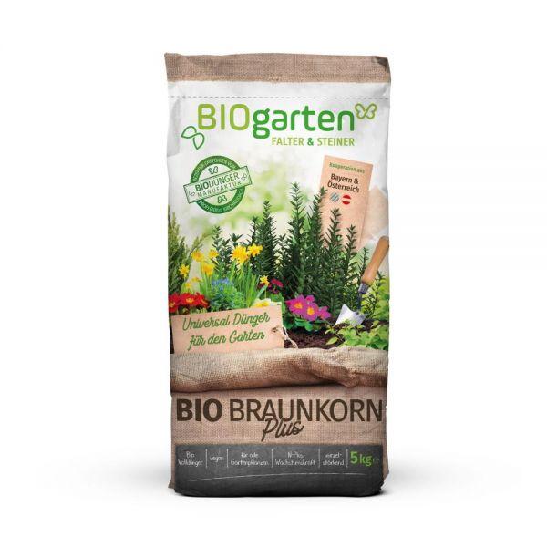 49005_5kg-Sack_Bio-BraunkornPlus_Biogarten-Falter-Steiner_Hofladen-Bayern.de