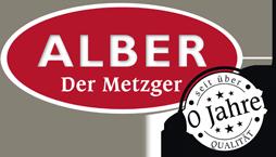 Alber der Metzger
