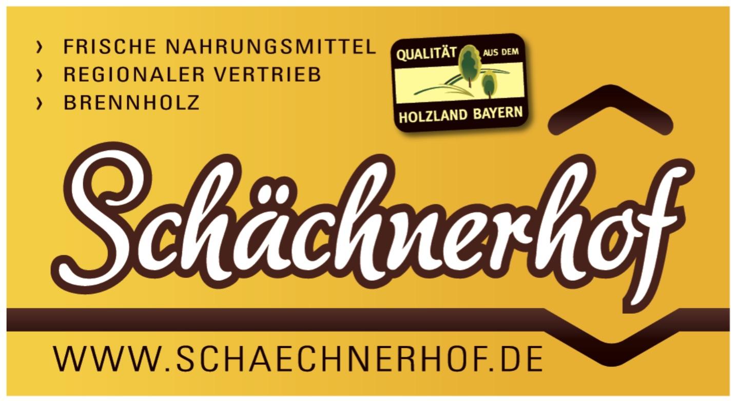Schächnerhof