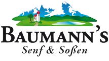 Baumann Senf