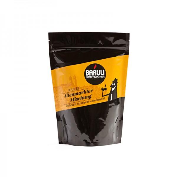 Kaffee Altenmarkter Mischung