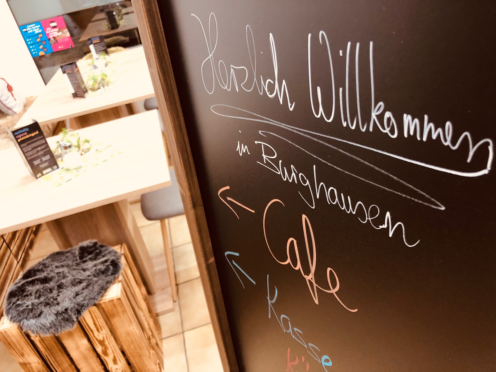 Cafe-Burghausen-Hofladen-bayern-de
