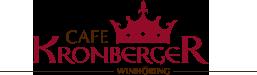 Kronberger Cafe