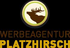 Werbeagentur PLATZHIRSCH GmbH