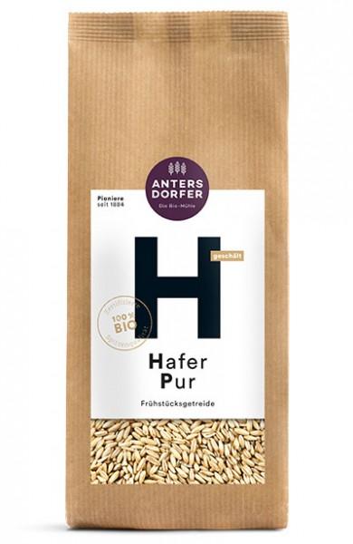 Hafer Pur 1kg