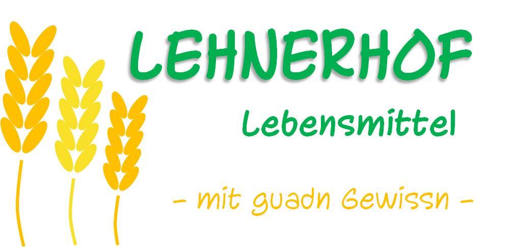 Lehnerhof Lebensmittel