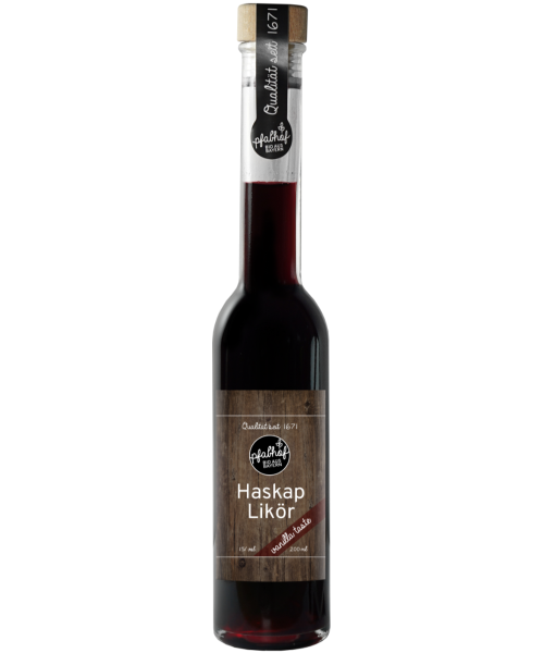12009_Bio-Haskap-Likör-Vanilla_Pfabhof_Hofladen-Bayern.de