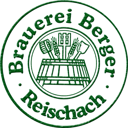 Brauerei Berger