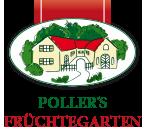 Früchtegarten Poller