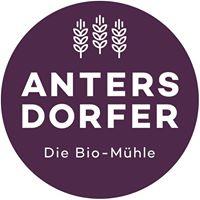Antersdorfer Bio-Mühle