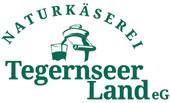 Naturkäserei Tegernsee