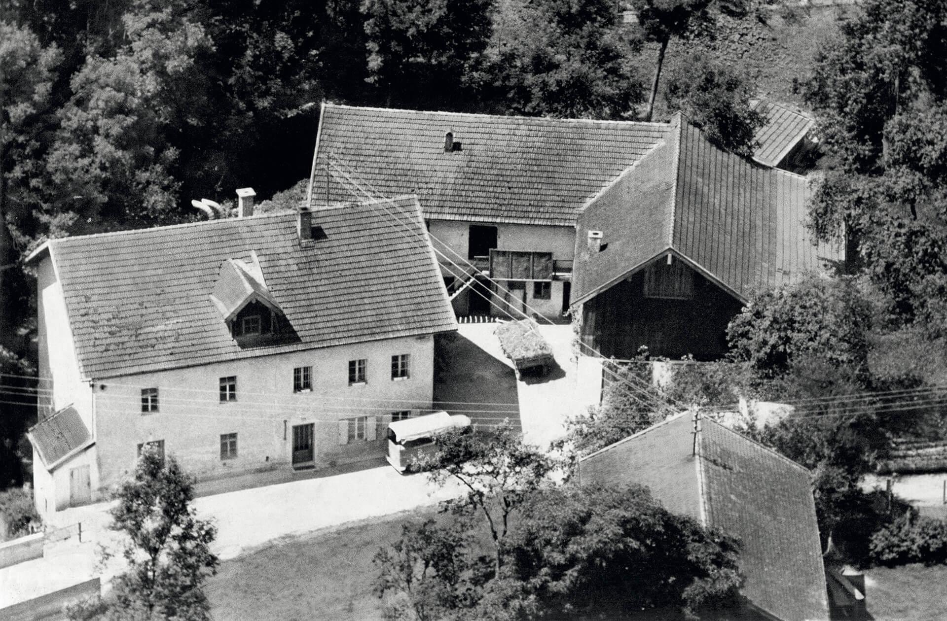 antersdorfer-muehle-50er-hofladen-bayern