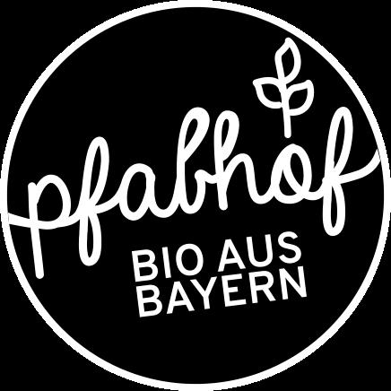 Bio Pfabhof