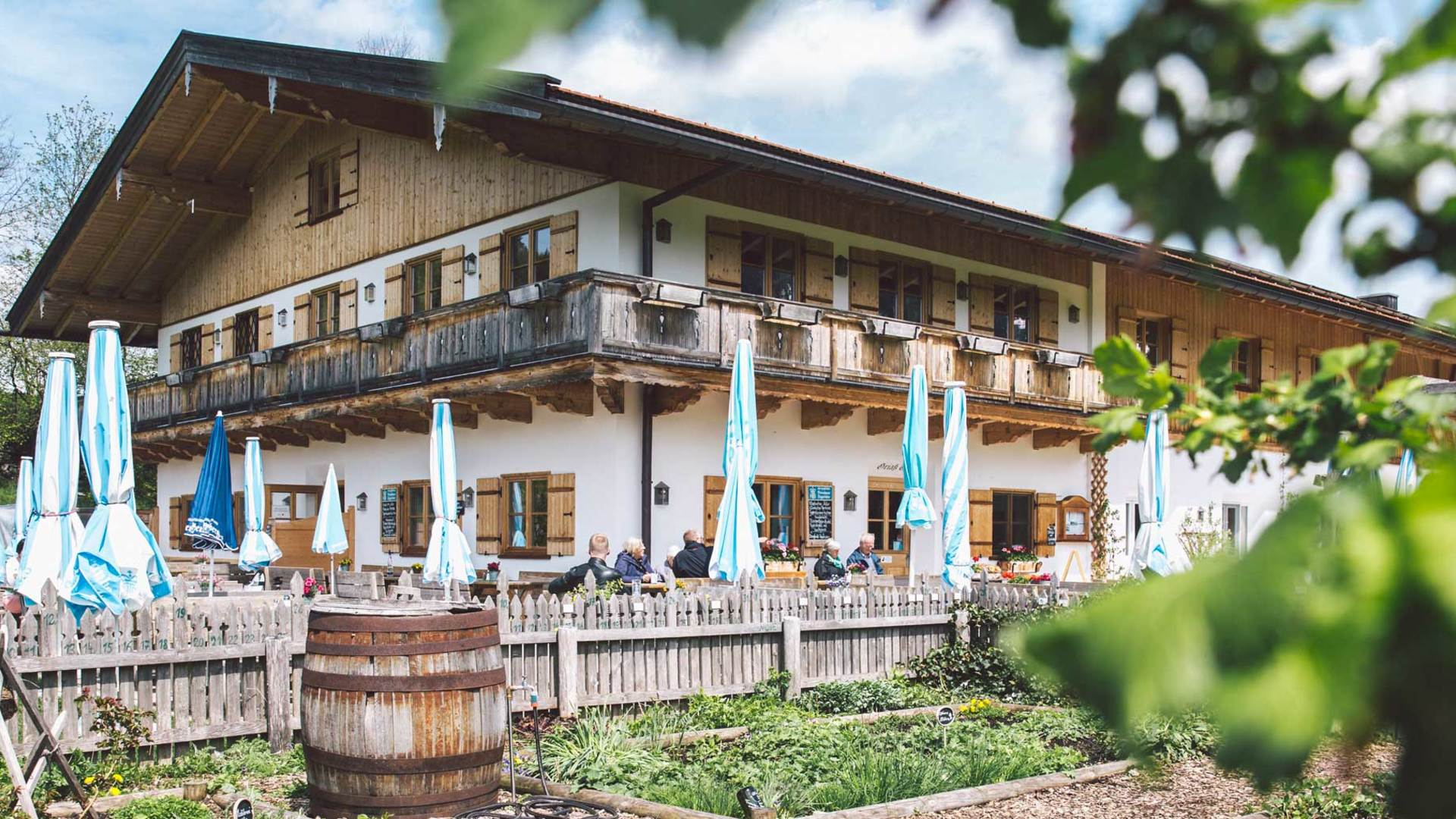 Tegernseer-Naturk-serei_Hofladen-bayern-de