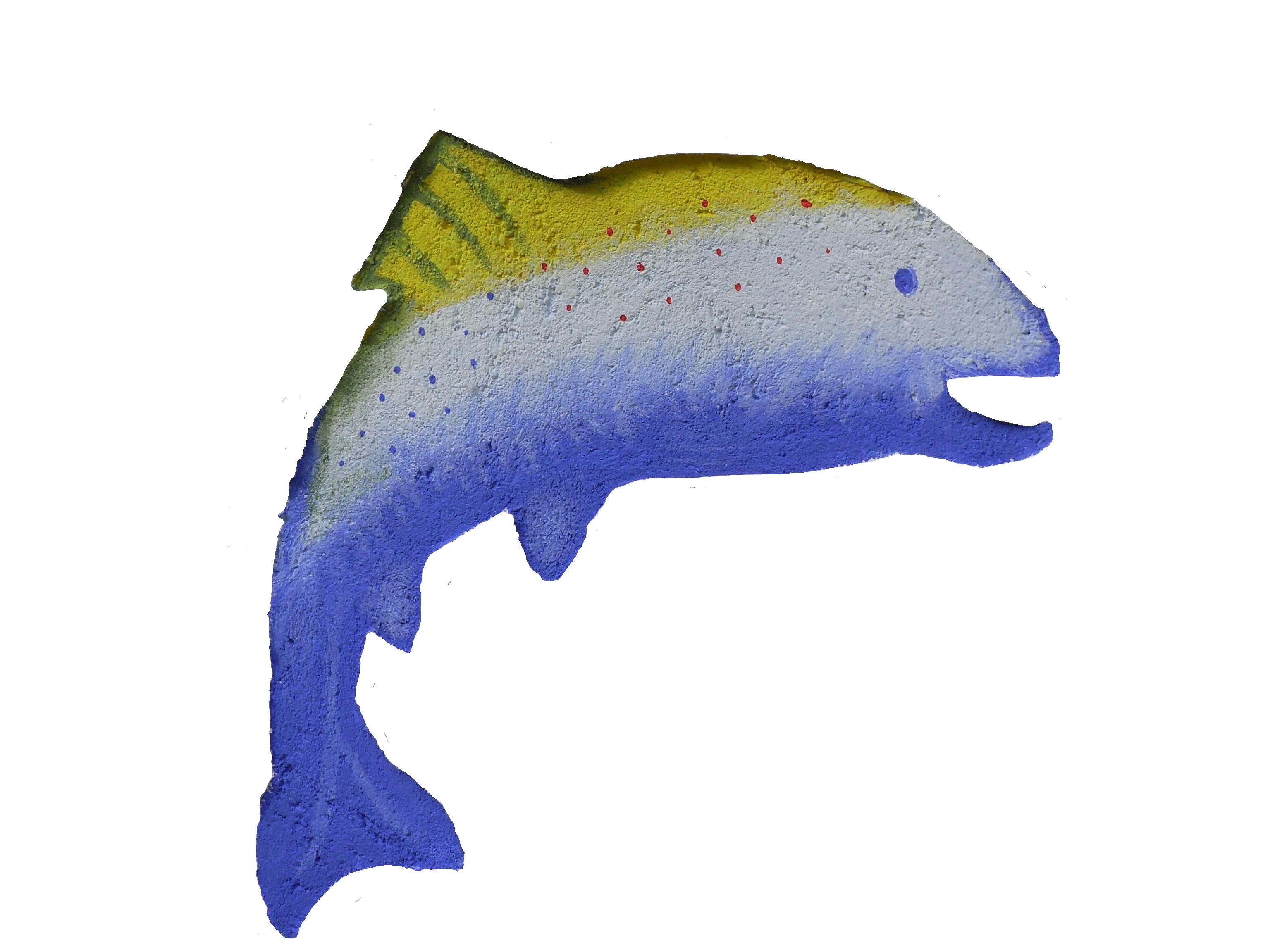 Fischzucht Westenkirchner