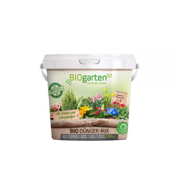 49003_900g-Eimer_Bio-DuengerMix_Biogarten-Falter-Steiner_Hofladen-Bayern.de
