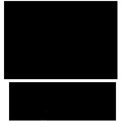 hofladen-trecker