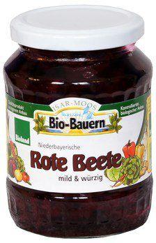 58014_Bio-Rote-Beete_Biohof-Laurer_Hofladen-Bayern.de