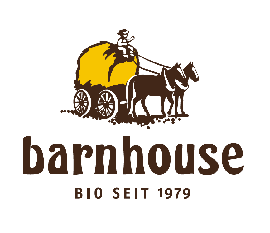 Barnhouse Naturprodukte