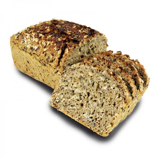 Demeter Essener Brot 750g