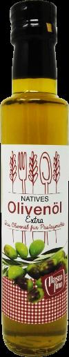 39064_natives-Olivenöl-extra_Pasta-Fino_Hofladen-Bayern-de