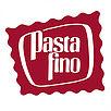 Pastafino