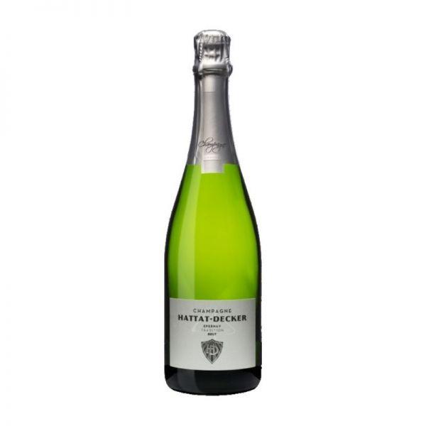 Champagner Magnum 1,5 l