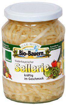 58013_Bio-Sellerie_Biohof-Laurer_Hofladen-Bayern.de